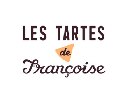 Tartes de Francoise Logo